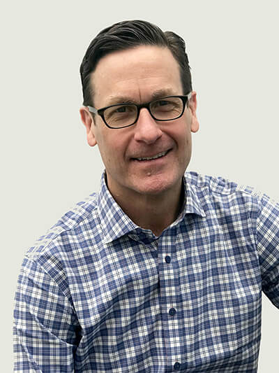 Tim Smith - Chief Marketing Officer, Local Marketing Solutions