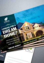 real-estate-marketing800-mgomccl6v0lqa6ror9gcwtdrcon8gnzs82hcgchnjk