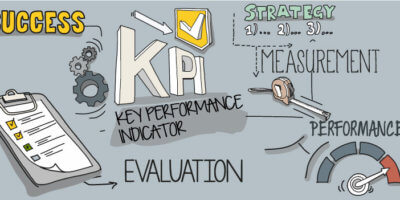Here are some of the best sales team KPIs.