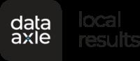 Data Axle Local Results