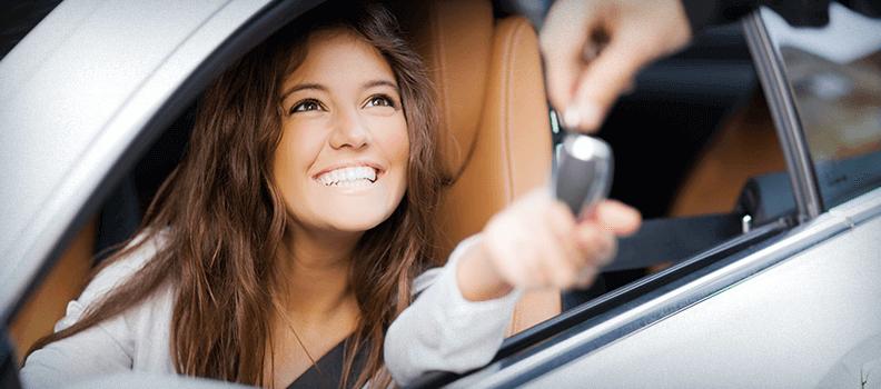how to make money as a car dealer