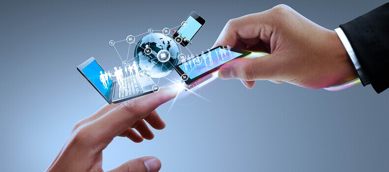 Data enhancement can help you better understand your prospects.