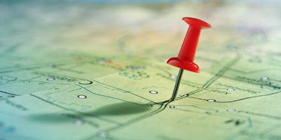 Here are some benefits of geographic targeting.