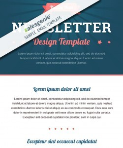 email template 5