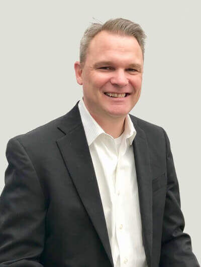 Rob Martin - General Manager, Salesgenie