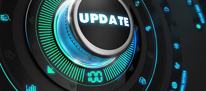 update-cms